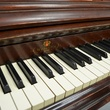 1950 Wurlitzer Spinet - Upright - Spinet Pianos