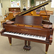 1928 Mason & Hamlin Model BB Grand - Grand Pianos