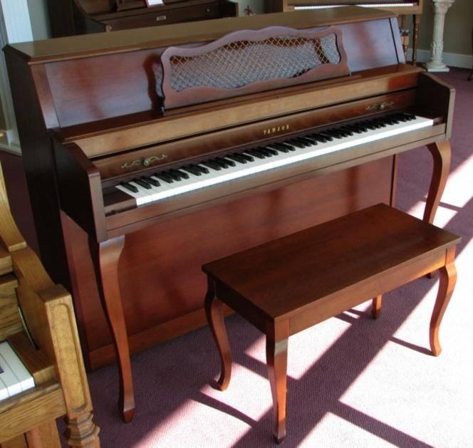 1991 yamaha console - Yamaha console piano models ...