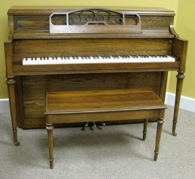 1978 yamaha console - Yamaha console piano models ...