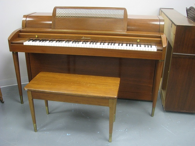 Upright piano value for What are the dimensions of an upright piano