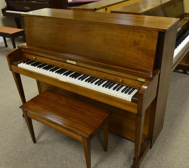 Baldwin hamilton piano serial number for Hamilton yamaha nj