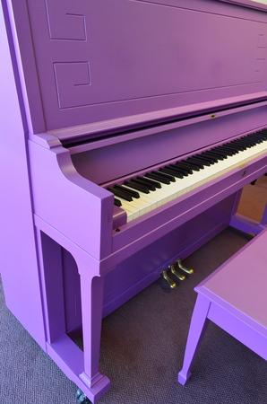 1970 purple mason hamlin for 1970 yamaha upright piano