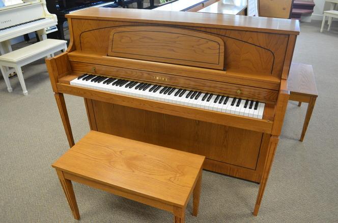 Yamaha console piano yamaha m450 mid america piano - Yamaha console piano models ...