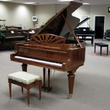 2006 Seiler Louvre 6'1 - Grand Pianos