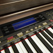 Technics digital ensemble piano - Digital Pianos