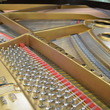 1925 Vose & Sons Baby Grand Piano - Grand Pianos