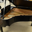 1957 Steinway Model L Grand Piano - Grand Pianos