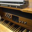 Rodgers 530 Organ - Organ Pianos