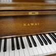 1993 Kawai UST-8 Studio Piano - Upright - Studio Pianos