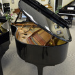 1996 Yamaha C3 Grand - Grand Pianos