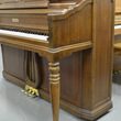 1973 Kimball Console Piano - Upright - Console Pianos