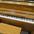 1998 Kawai CX-5H Studio Piano - Upright - Studio Pianos