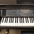 Kawai CP117 digital ensemble piano - Digital Pianos
