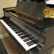 1900 Steinway A2 grand piano - Grand Pianos