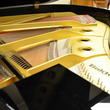 1987 DH Baldwin baby grand (Built by Yamaha) - Grand Pianos