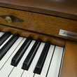 Baldwin Acrosonic - Upright - Spinet Pianos