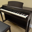 Kawai CN33 digital piano - Digital Pianos