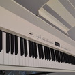 Kawai ES7 digital piano - Digital Pianos