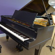 1930 Baldwin concert grand. Bargain of a lifetime. - Grand Pianos